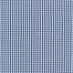"""Шитье ручной работы. Заказать Ткань для пэчворка """"Клетка"""" / STOF 4514 /. Uzelky (Екатерина). Ярмарка Мастеров."""