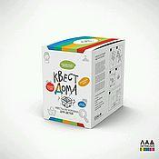 Дизайн и реклама ручной работы. Ярмарка Мастеров - ручная работа Разработка авторской упаковки и коробок. Handmade.