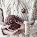 Юлия (kitenok36) - Ярмарка Мастеров - ручная работа, handmade