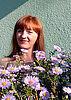 Базулева Татьяна (bazuleva) - Ярмарка Мастеров - ручная работа, handmade