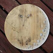 Для дома и интерьера ручной работы. Ярмарка Мастеров - ручная работа Месяц капустного духа. Handmade.