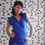 Наталья (KuchaZaizev) - Ярмарка Мастеров - ручная работа, handmade