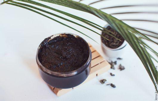 марокканское мыло бельди купить, мягкое мыло с зеленым чаем, мыло бельди для хаммама, мыло бельди для бани купить, мыло мягкое - скраб для всей семьи куплю, мыло натуральное бельди с зеленым чаем