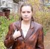 Коткина Светлана - Ярмарка Мастеров - ручная работа, handmade
