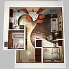 Частный архитектор-дизайнер - Ярмарка Мастеров - ручная работа, handmade