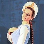 Ирина (Eirena) - Ярмарка Мастеров - ручная работа, handmade
