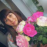 Эльвира Дебова(Селезнева) (pape-mashe37) - Ярмарка Мастеров - ручная работа, handmade