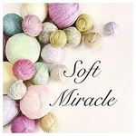Soft Miracle - Ярмарка Мастеров - ручная работа, handmade