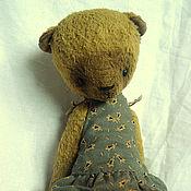 Куклы и игрушки ручной работы. Ярмарка Мастеров - ручная работа Кэт. Handmade.
