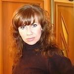 Юлия П. (bonsweet) - Ярмарка Мастеров - ручная работа, handmade