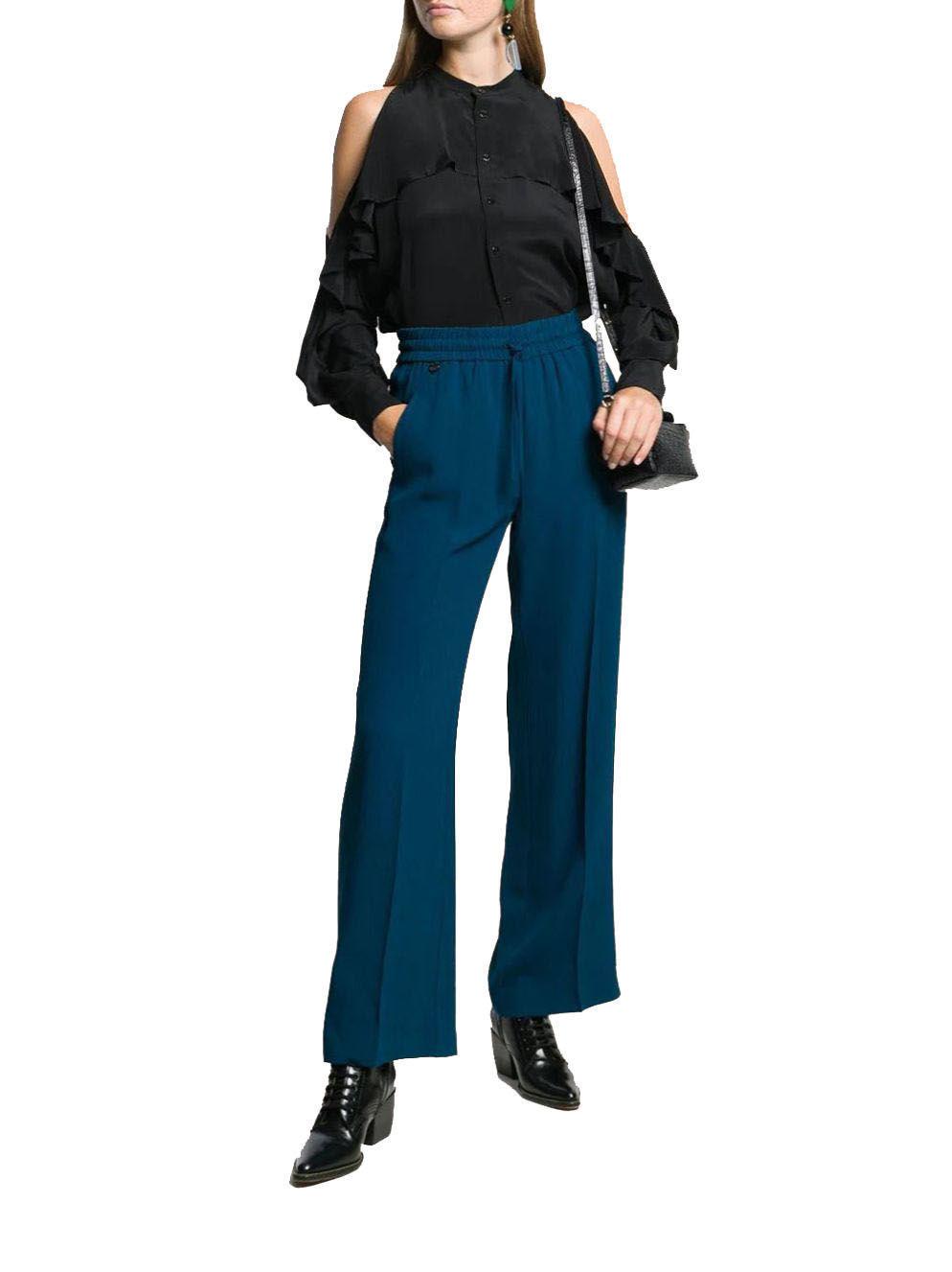 Черная блузка женская, Блузки, Оренбург,  Фото №1
