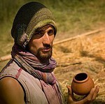 bolingo - Ярмарка Мастеров - ручная работа, handmade