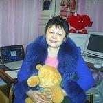 Соколова Татьяна (soleil-12) - Ярмарка Мастеров - ручная работа, handmade