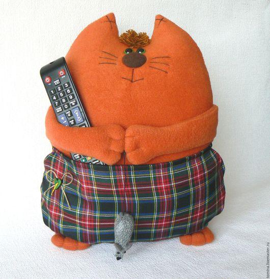 Коты. Коты и кошки. Котик. Прикольный кот. Кот в подарок. Оригинальный подарок. Мягкая игрушка кот. Кот из ткани. Кот ручной работы купить. Кот авторская игрушка.