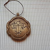 Фен-шуй и эзотерика handmade. Livemaster - original item a new life. Handmade.