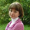Широкова Елена (alsh4ka) - Ярмарка Мастеров - ручная работа, handmade