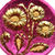 EmbroideryMaterial - Ярмарка Мастеров - ручная работа, handmade