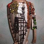 Kaopu - Ярмарка Мастеров - ручная работа, handmade