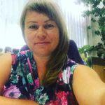 АннАФМ - Ярмарка Мастеров - ручная работа, handmade