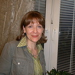 Третьякова Татьяна (gatita2004) - Ярмарка Мастеров - ручная работа, handmade