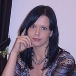 Marina Mirella авторские украшения - Ярмарка Мастеров - ручная работа, handmade