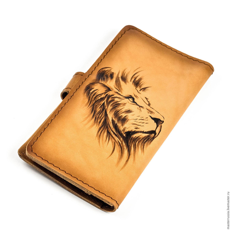 Подарок для мужчины Льва 89