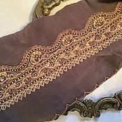 Материалы для творчества handmade. Livemaster - original item Lace antique №902. Handmade.
