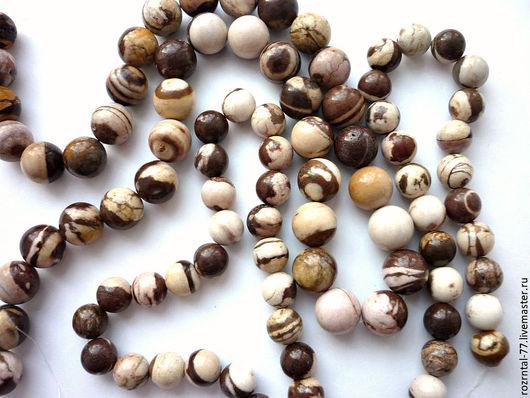Яшма Капучино -самоцвет удивительной красоты и текстуры. Все оттенки кофе и шоколада слились в этом чудесном камне.