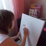 avokado - Ярмарка Мастеров - ручная работа, handmade
