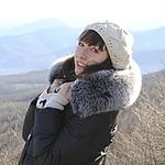 Вика Залесская - Ярмарка Мастеров - ручная работа, handmade