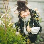 Наталья (gefesttorg) - Ярмарка Мастеров - ручная работа, handmade