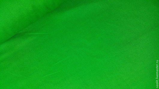 Шитье ручной работы. Ярмарка Мастеров - ручная работа. Купить 231 Хлопок. Handmade. Комбинированный, ткани корея, корейский хлопок
