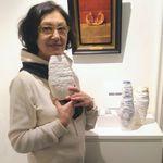 Tilda Lovi Art - Ярмарка Мастеров - ручная работа, handmade