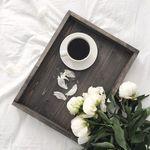 WOODMARY (masha-startseva) - Ярмарка Мастеров - ручная работа, handmade