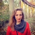 Ольга Меркулова (o-merkulova) - Ярмарка Мастеров - ручная работа, handmade