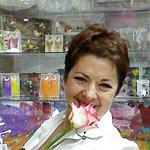 Надежда Зазвирская (Nadin-Z) - Ярмарка Мастеров - ручная работа, handmade