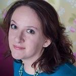 Екатерина Заостровцева (za-ostrovom) - Ярмарка Мастеров - ручная работа, handmade