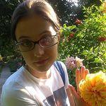 Dzvenislava Fedorchuk - Ярмарка Мастеров - ручная работа, handmade