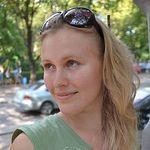Инесса Околович (MbV Designs) - Ярмарка Мастеров - ручная работа, handmade