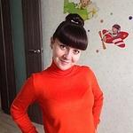 Татьяна Зиновьева (ZinovevaT) - Ярмарка Мастеров - ручная работа, handmade