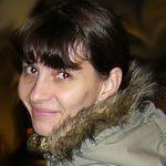 Лida - Ярмарка Мастеров - ручная работа, handmade