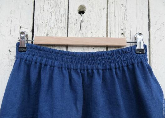 Детские юбки на резинки
