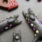 Колыбель для кошки - Ярмарка Мастеров - ручная работа, handmade