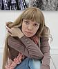 Елена Кубаи - Ярмарка Мастеров - ручная работа, handmade