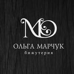 Ольга Марчук (wireforest) - Ярмарка Мастеров - ручная работа, handmade