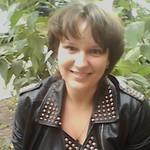 Татьяна (flowerring) - Ярмарка Мастеров - ручная работа, handmade