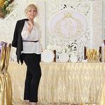 Светлана Коробейникова (DecoRetto) - Ярмарка Мастеров - ручная работа, handmade