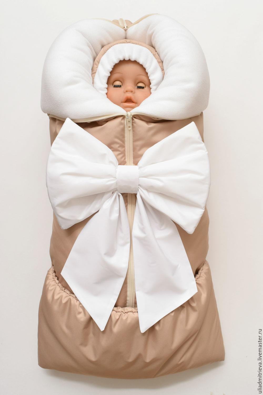 Схема вязания платья спицами на девочку 5 лет 507