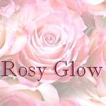 Кристина (rosy-glow) - Ярмарка Мастеров - ручная работа, handmade