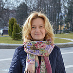 Анна Мисевич - Ярмарка Мастеров - ручная работа, handmade
